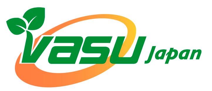 VASUジャパン株式会社